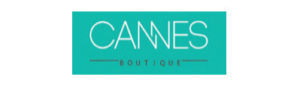 Cannes Boutique