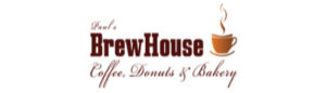 Paul's BrewHouse