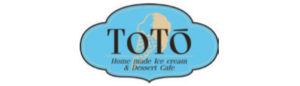 Toto Homemade Ice Cream & Dessert Cafe