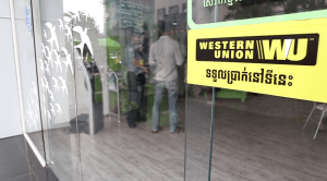 Western Union and Wing Collaborate to Expand Money Transfer Reach in Cambodia