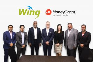 MoneyGram and Wing to Launch New Offer in Cambodia